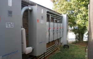 Commercial-electrical-services